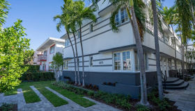 1211 Euclid Ave #8, Miami Beach, FL 33139