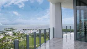 2821 S Bayshore Drive #19d, Miami, FL 33133