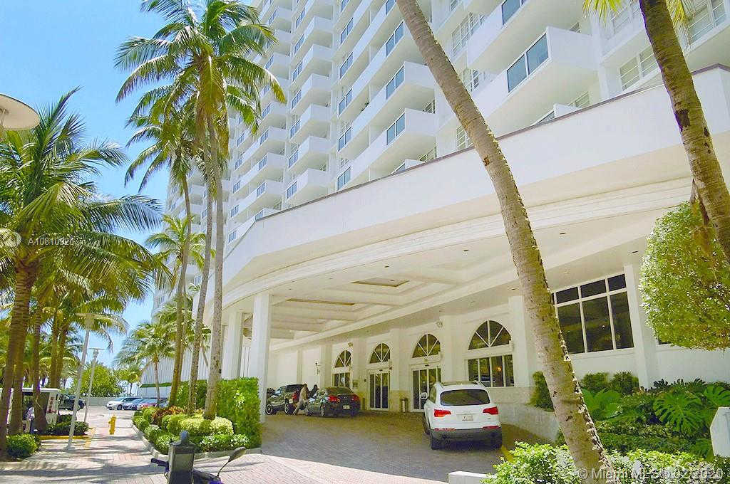 100 Lincoln Rd #423, Miami Beach, FL 33139 is now new to the market!