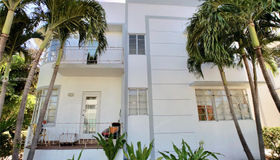 1136 Pennsylvania Ave #9, Miami Beach, FL 33139
