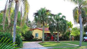 1690 NE 168th St, North Miami Beach, FL 33162