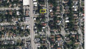 16 Ave 16 Ave, Miami, FL 33142
