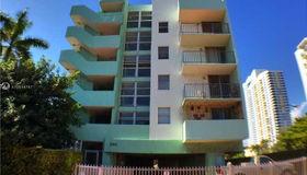 1250 Alton Rd #3c, Miami Beach, FL 33139