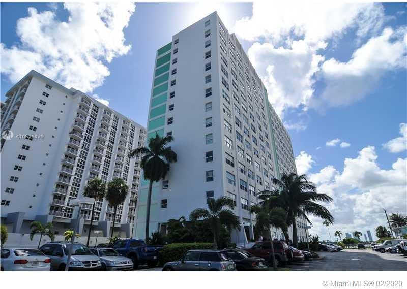 Another Property Rented - 1250 West Ave #12D, Miami Beach, FL 33139