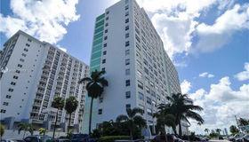 1250 West Ave #12d, Miami Beach, FL 33139