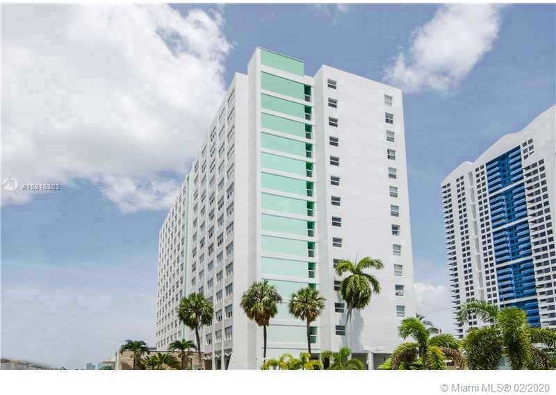 Another Property Rented - 1250 West Ave #12a, Miami Beach, FL 33139