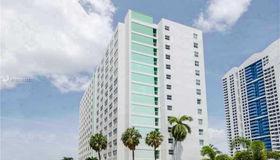 1250 West Ave #12a, Miami Beach, FL 33139