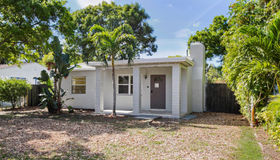 1227 nw 2nd Ave, Fort Lauderdale, FL 33311