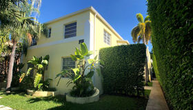 1535 Meridian Ave #11, Miami Beach, FL 33139