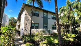 1040 Jefferson Ave #5, Miami Beach, FL 33139