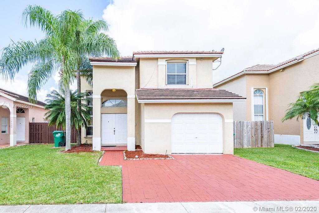14670 SW 156th Ave, Miami, FL 33196 now has a new price of $410,000!