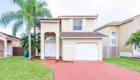 14670 sw 156th Ave, Miami, FL 33196