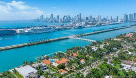 94 Palm Ave, Miami Beach, FL 33139