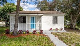1941 nw 90th St., Miami, FL 33147