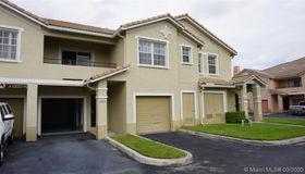 1404 Belmont Ln #1404, North Lauderdale, FL 33068