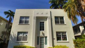 1034 Jefferson Ave #4, Miami Beach, FL 33139