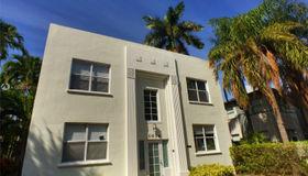 1034 Jefferson Ave #2, Miami Beach, FL 33139