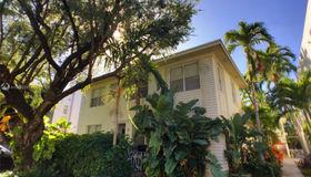 1030 Jefferson Ave #11, Miami Beach, FL 33139
