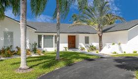 13500 sw 98th CT, Miami, FL 33176