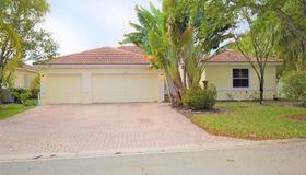 5252 nw 51 St, Coconut Creek, FL 33073
