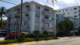 1100 11th St #208, Miami Beach, FL 33139