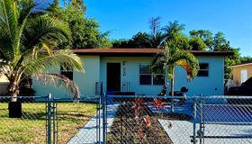 820 NE 145th St, North Miami, FL 33161