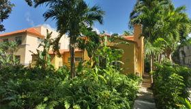 1245 Meridian Ave #d, Miami Beach, FL 33139