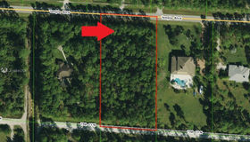 16xxx Temple Blvd, Loxahatchee, FL 33470