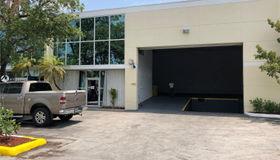 8001 nw 29th St #8001, Doral, FL 33122