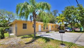 9626 nw 8th Ave #1, Miami, FL 33150