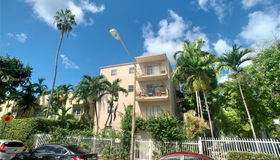 618 Euclid Ave #303, Miami Beach, FL 33139