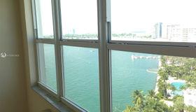 1250 West Ave #15c, Miami Beach, FL 33139