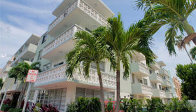 949 Pennsylvania Ave #405, Miami Beach, FL 33139