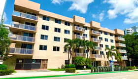 1666 West Ave #305, Miami Beach, FL 33139