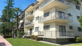 950 Euclid Ave #212, Miami Beach, FL 33139