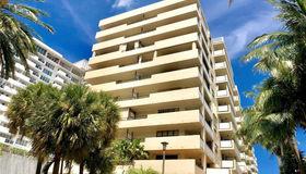 1621 Collins Ave #402, Miami Beach, FL 33139