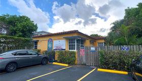 4416 NE 2nd Ave #4416, Miami, FL 33137