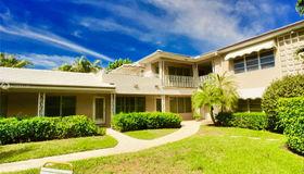 1025 Langer Way #1, Delray Beach, FL 33483