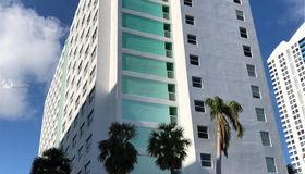 1250 West Ave #14g, Miami Beach, FL 33139