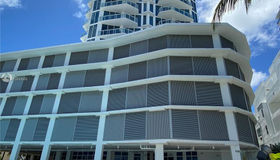 6515 Collins Ave #905, Miami Beach, FL 33141
