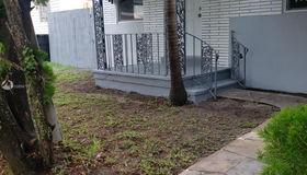 2304 NE 135th Ln #1, North Miami Beach, FL 33181