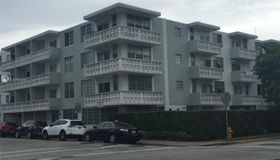 949 Pennsylvania Ave #205, Miami Beach, FL 33139