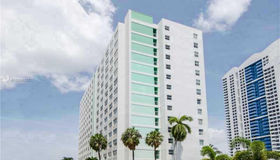 1250 West Ave #2c, Miami Beach, FL 33139