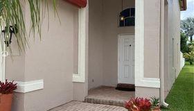 1398 nw 192nd Ln, Pembroke Pines, FL 33029