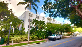 201 Jefferson Ave #3c, Miami Beach, FL 33139