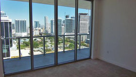1111 sw 1st Ave #2924-n, Miami, FL 33130