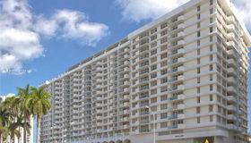 5601 Collins Ave #522, Miami Beach, FL 33140