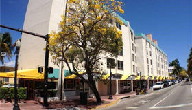 710 Washington Ave #415, Miami Beach, FL 33139