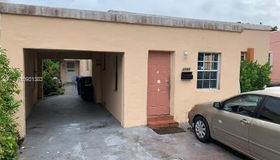 3680 sw 24th St, Miami, FL 33145