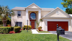 3900 Wild Lime Ln, Coral Springs, FL 33065